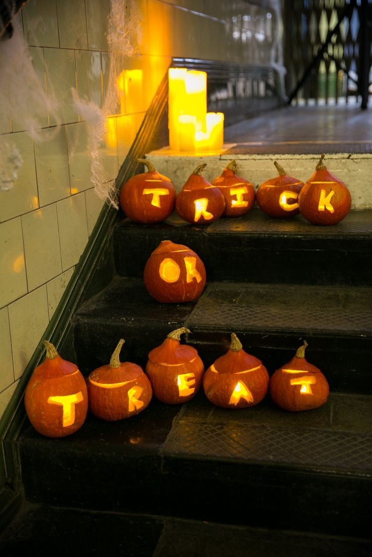 54 best Asda | Halloween Party images on Pinterest