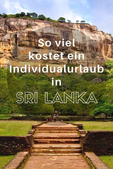 Sonne, wunderschöne Sandstrände, sanfte Hügel, umsäumt von Teeplantagen und historische Tempelanlagen. Sri Lanka hat für jeden Geschmack etwas zu bieten. Sri Lanka ist ein geniales Land für eine Fernreise mit Kindern. Die Menschen sind freundlich und Kinder werden immer herzlich empfangen. Die Preise sind günstig, das Essen ist super und es gibt viel zu entdecken. Artenreiche Regenwälder, hübsche Berge, wunderschöne Sandstrände, Teeplantagen, türkisblaues Meer, interessante Tiere und bunte…