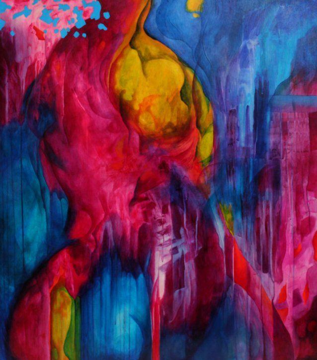 Ariane Ouellet / La Boutique des arts CULTURAT http://culturat.org/boutique/items/temptation