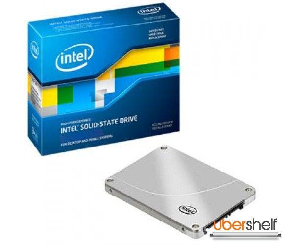 Intel SSD 910 Series - 400GB SSD - ORDER ON REQUEST
