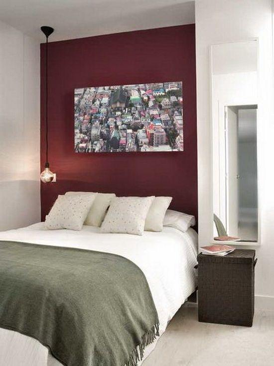 Very Small Apartment Design Http Apartment Design 707 Blogspot Small Bedroom Decoratingsmall