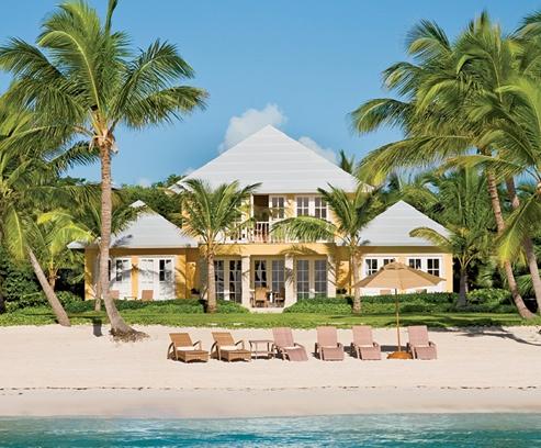 15 Best Dream Beach House Images On Pinterest