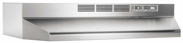 ductless range hood under cabinet best 25 ductless range ideas on 15078