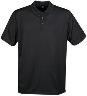 62 best weprintit images on pinterest banner banners for Single order custom t shirts