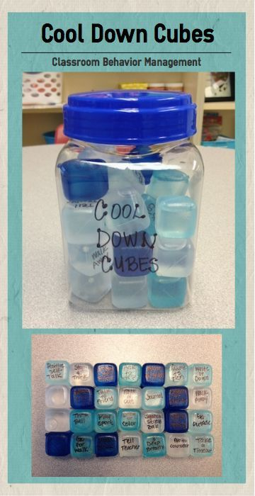 Wonderful idea for a behavioral management strategy. This version is from Crafty Counselor Chick, and is based on an idea from Entirely Elementary.