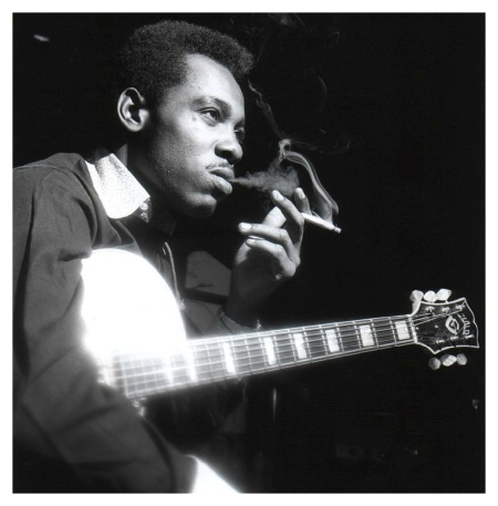41 Best George Benson Images On Pinterest Musicians
