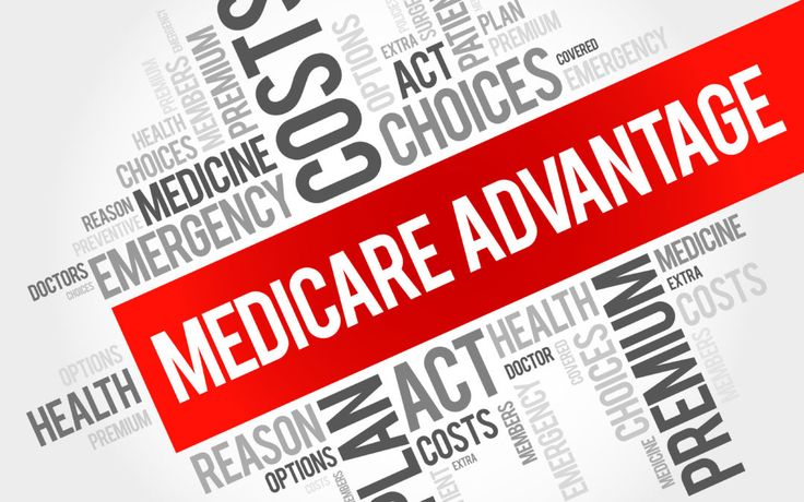 What Payers Should Expect For Medicare Advantage This Open