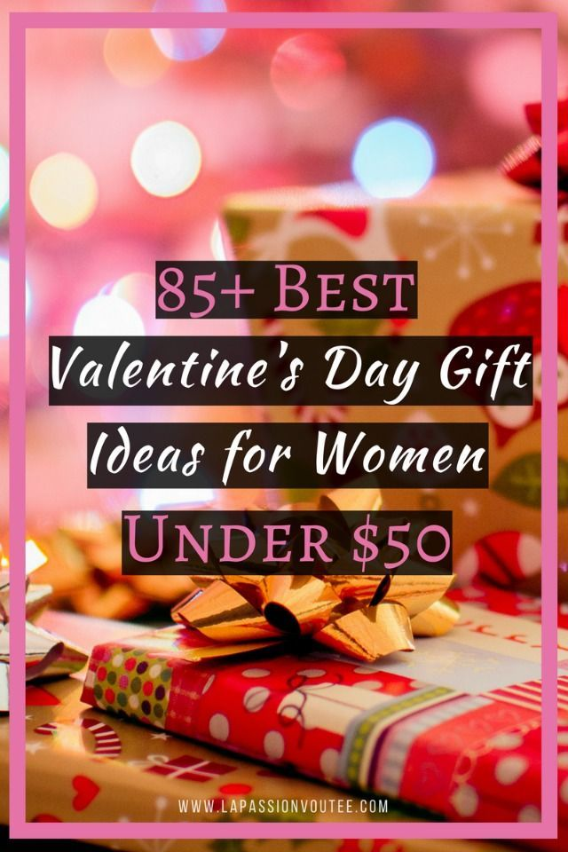Best 25 valentines ideas for her ideas on pinterest for Best valentines day gifts for her