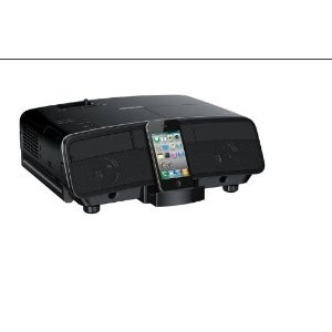You can choose to buy a product and Epson MegaPlex MG-850HD 720p HD 3LCD Portable Digital Dock Projector and Speaker Combo for iPod, iPhone and iPad at the Best Price Online with Secure Transaction in here http://multimediaprojectorfullhd.wordpress.com/2012/07/03/epson-megaplex-mg-850hd-720p-hd-3lcd-portable-digital-dock-projector-and-speaker-combo-for-ipod-iphone-and-ipad-reviews/