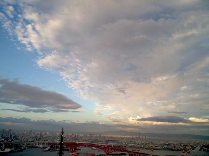 20120716の空