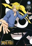 One Piece: Collection 6 [4 Discs] [DVD]