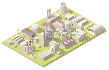 upgrade isometric buildings - Google Search