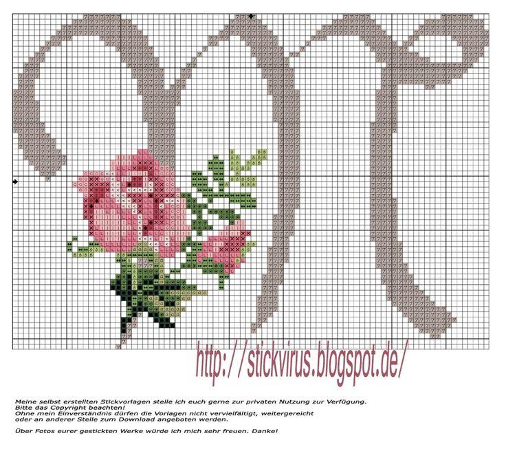 Das+M.jpg 902×804 pixels