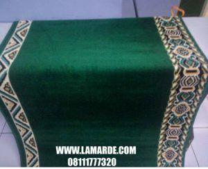 08111777320 Jual Karpet Masjid, Karpet musholla, Karpet Sholat, Karpet masjid turki: Jual Karpet Masjid Di Palangkaraya Kalimantan Teng...