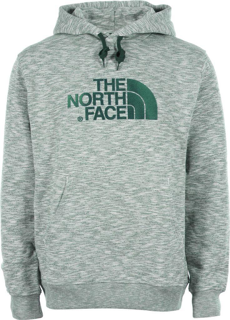 The North Face Drew Peak sweat à capuche