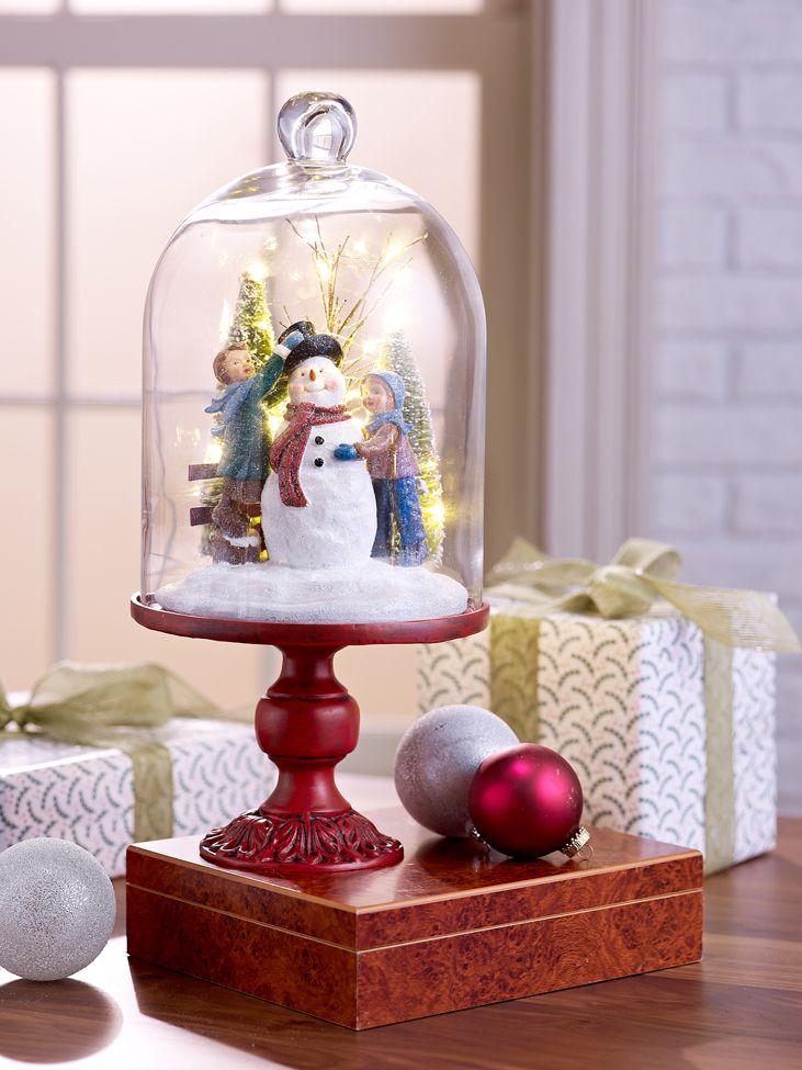371 best Valerie Parr Hill/QVC images on Pinterest | Mercury glass ...