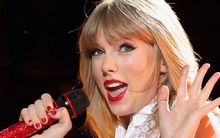 Top 10 Músicas mais Tocadas do mundo em 2015