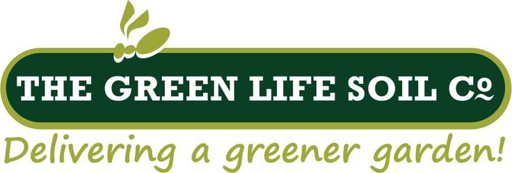 Seeds, Seedlings and Herbs, Perth, Western Australia - Green Life Soil Co. Organic Seeds