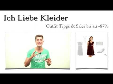 Abendkleider für Hochzeit als Gast günstig online kaufen – Über 100.000 Kleider für Hochzeitsgäste günstig online kaufen