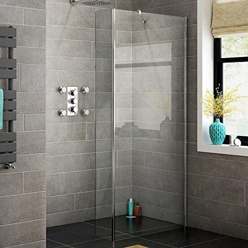 1000 Ideas About Shower Screen On Pinterest Modern