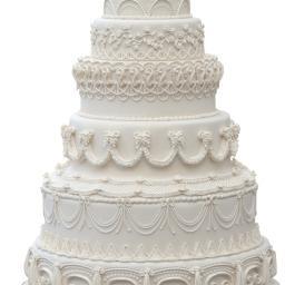Duurste bruidstaart kost ruim 37 miljoen euro.  Juwelier Russell and Case uit Liverpool heeft samen met bakkerij Cake uit Chester de duurste bruidstaart ter wereld gemaakt. De taart is versierd met meer dan 2.000 diamanten. LEES VERDER OP WWW.TISNIEWAAR.NL