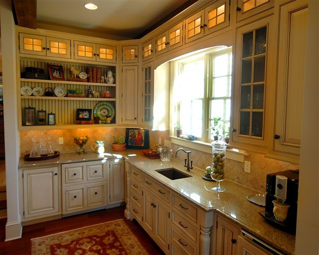 Lm Design Custom Cabinetry North Carolina ~ Best grace builders exteriors images on pinterest