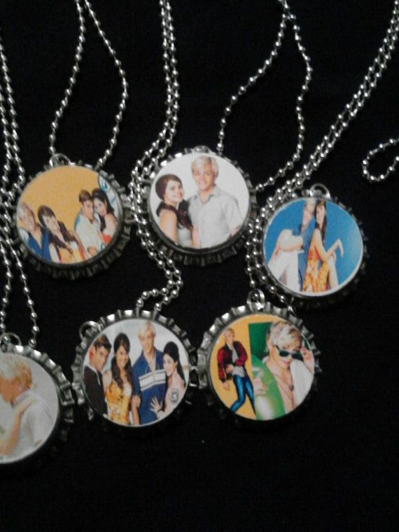 teen beach movie inspired bottlecap party by kenscreativedesigns, $14.99