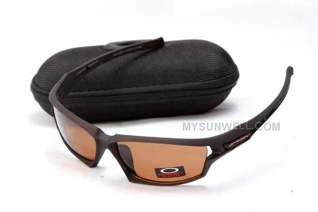 http://www.mysunwell.com/cheap-new-oakley-special-edition-sunglass-9148-brown-frame-brown-lens-cheap-supply-discount.html CHEAP NEW OAKLEY SPECIAL EDITION SUNGLASS 9148 BROWN FRAME BROWN LENS CHEAP SUPPLY DISCOUNT Only $25.00 , Free Shipping!