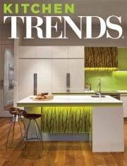new zealand on pinterest new zealand kitchen trends and modern