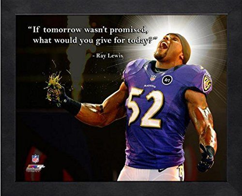 13 Best Ray Lewis Quotes Images On Pinterest: 1000+ Ray Lewis Quotes On Pinterest