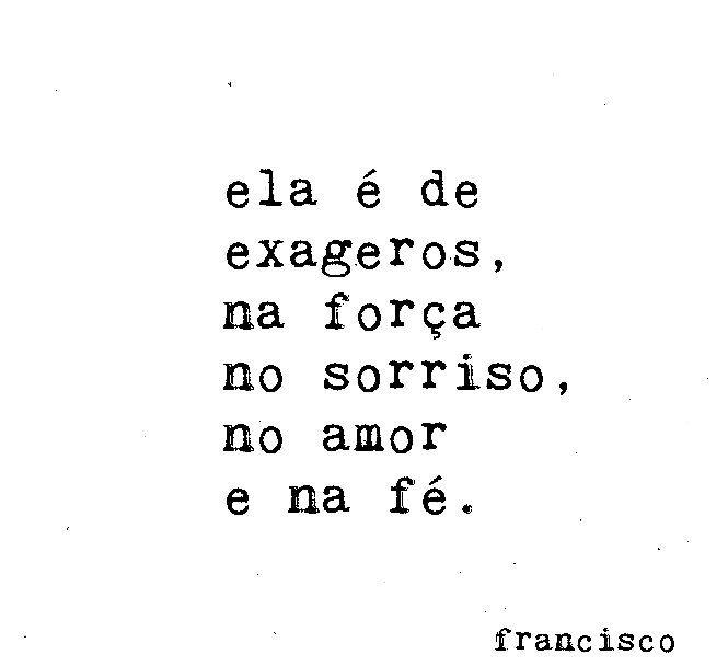 Reflita #Frase #LevemParaAVida