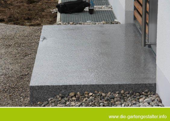 1000 images about haus on pinterest carport plans idea