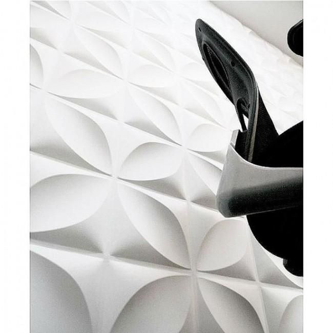 Add a wow factor to your walls. http://www.emoderndecor.com/3-d-wall-decor-panel.html