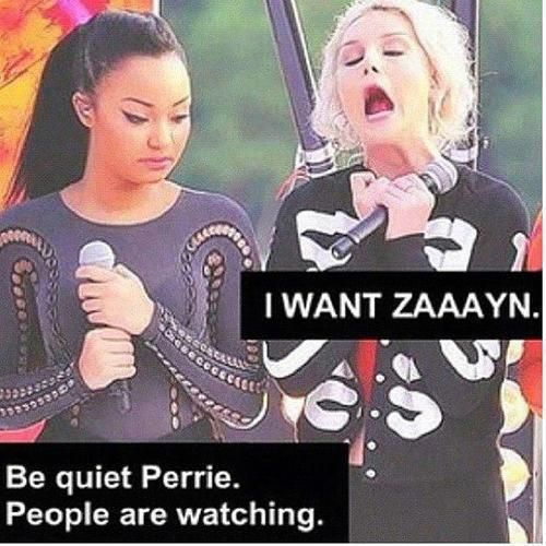 zayn and perrie relationship memes