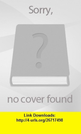 GATHERING OF SAINTS -- BARGAIN BOOK CHRISTOPHER HYDE ,   ,  , ASIN: B000P41H30 , tutorials , pdf , ebook , torrent , downloads , rapidshare , filesonic , hotfile , megaupload , fileserve