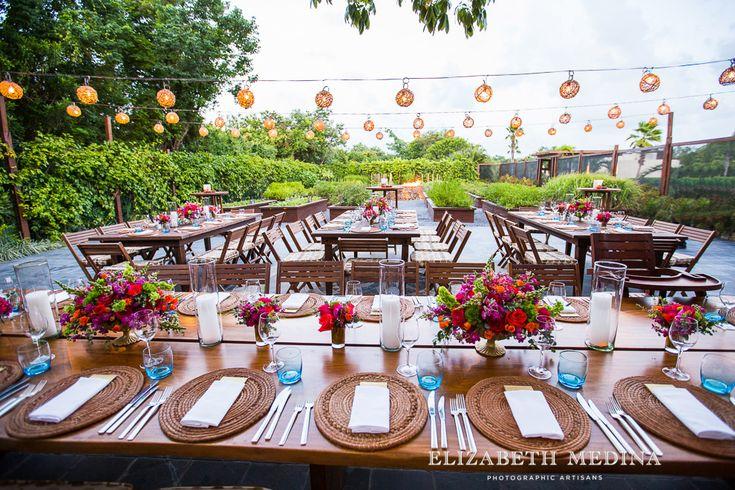 rosewood-mayakoba-wedding-riviera-maya-mexico-003