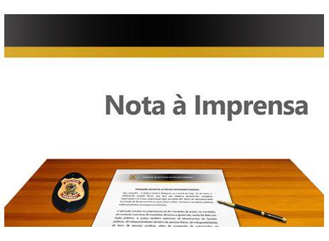 Prefeitura esclarece sobre reajuste salarial http://www.passosmgonline.com/index.php/2014-01-22-23-07-47/geral/10481-prefeitura-esclarece-sobre-reajuste-salarial