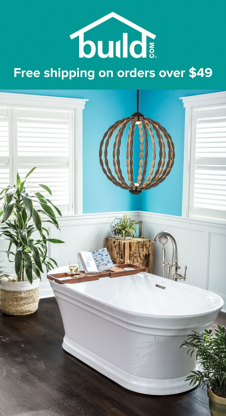 Photo Album Gallery Bathroom Makeovers Bathroom Remodeling Luxury Bathrooms Master Bathrooms Bathroom Stuff Bathroom Ideas Beautiful Bathrooms Tiny House Small Houses