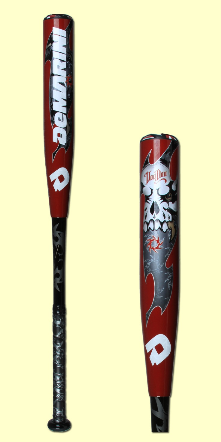 the 7 best images about hit jack it baseball training bat weights