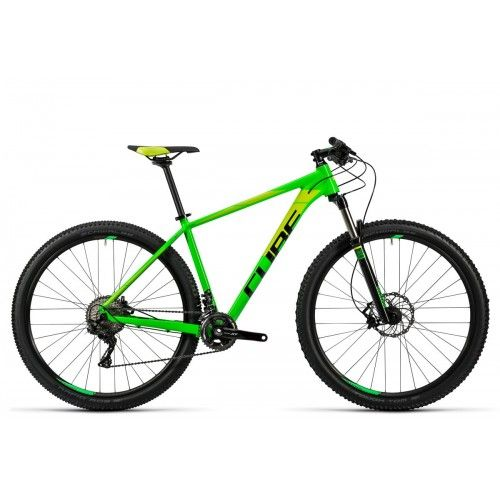 Best 25 Hardtail Mtb Ideas On Pinterest Hardtail Mountain Bike
