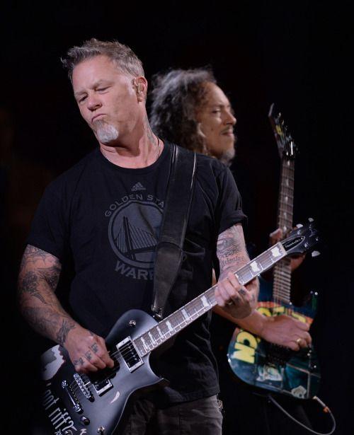 1000+ ideas about Metallica Lyrics on Pinterest ...