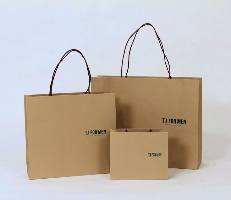 79 best Mast English images on Pinterest | Paper bags, Label paper ...