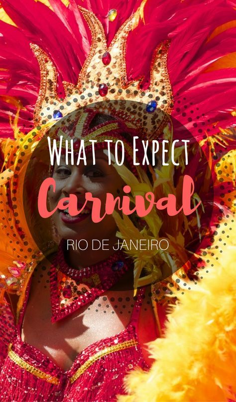 Sun, samba, capirinhas and pickpockets. Here's what to expect from a week at carnivial in Rio de Janeiro, Brazil. Tips for Carnival including: staying safe, where to stay, favourite blocos and facilities. Also, should you visit attractions in Rio during Carnival.