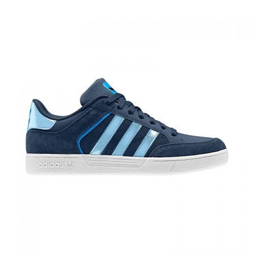 adidas Originals - Varial Low Colnav / Argentina Blue / Bluebird (Q33250)