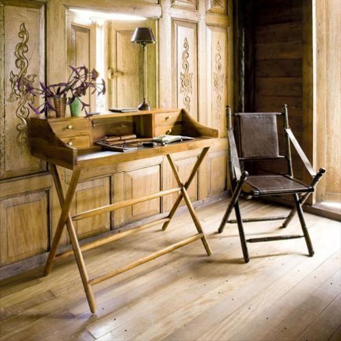 Bureau Newport Maison Du Monde. Perfect Best Bunk Beds With Bureau ...