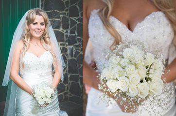 Auckland Wedding Photography