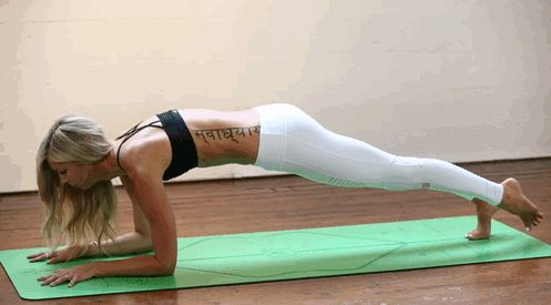 plank-abs