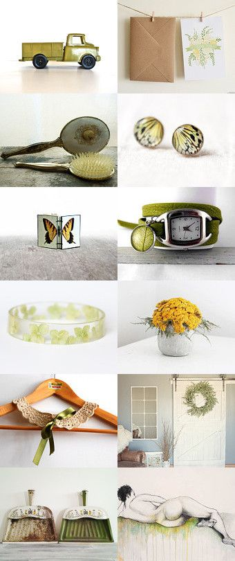 Mary, Mary, Quite Contrary  by Avey Christiansen on Etsy--Pinned with TreasuryPin.com
