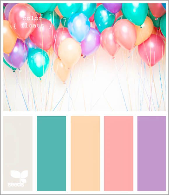156 best Color inspiration images on Pinterest | Colors, Colour ...
