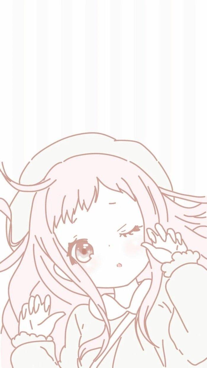 Kawaii Cute Wallpaper Cute Anime Wallpaper Kawaii Wallpaper Anime Wallpaper